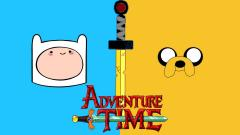 Adventure Time Wallpaper 11797