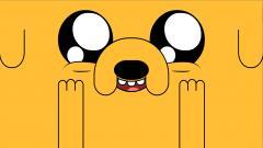 Adventure Time Wallpaper 11826