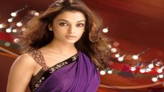 Aishwarya Rai BollyWood 4237