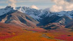 Alaska 19778