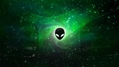 Alienware Wallpaper 15660