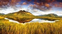 Amazing Yukon Wallpaper 37488