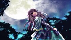 Anime Backgrounds 17167