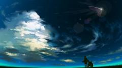 Anime Backgrounds 17170
