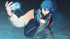Anime HD 40191