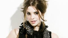 Ashley Greene Wallpaper 16555