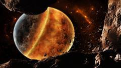 Asteroid 29292