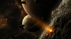 Asteroids 29285