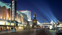 Atlantic City 9442