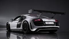 Audi r8 9990
