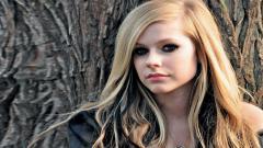 Avril Lavigne 11395