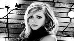Avril Lavigne 11396