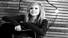 Avril Lavigne 11397