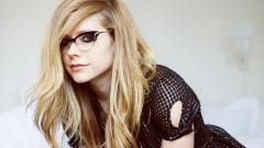 Avril Lavigne 11405
