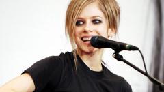 Avril Lavigne 11408