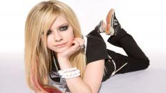 Avril Lavigne 11410