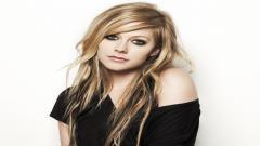 Avril Lavigne 11411