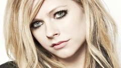 Avril Lavigne 11413