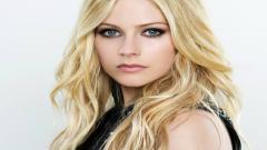 Avril Lavigne 11422