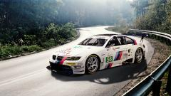 Awesome BMW Wallpaper 20341