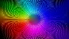 Awesome Color Wallpaper 32061
