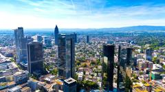 Awesome Frankfurt Wallpaper 42283