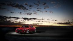 Awesome Hyundai Wallpaper 39568