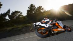 Awesome KTM Wallpaper 30031