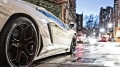 Awesome Lamborghini 28155