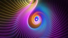 Awesome Neon Wallpaper 41452