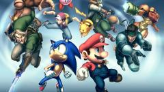 Awesome Nintendo Wallpaper 32857