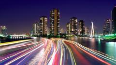 Awesome Tokyo Wallpaper 24385