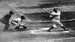 Babe Ruth 11026