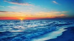 Beach Wallpaper 13044