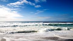 Beach Wallpaper 13048