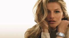 Beautiful Gisele Bundchen 29754