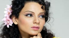 Beautiful Kangana Ranaut 35138