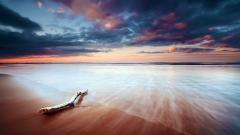 Beautiful Seascape 29221