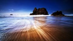 Beautiful Seascape Wallpaper 29204