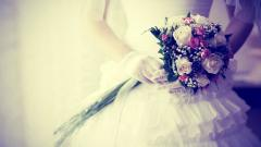 Beautiful Wedding Pictures 26807