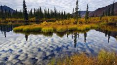 Beautiful Yukon Wallpaper 37492