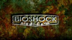 Bioshock Wallpaper 4252