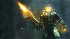 Bioshock Wallpaper 4254