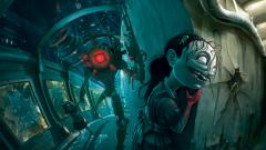 Bioshock Wallpaper 4256