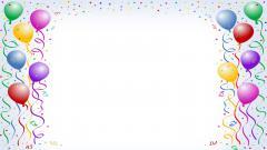 Birthday Backgrounds 18425