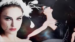 Black Swan Movie 9769