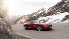 BMW Zagato 36115