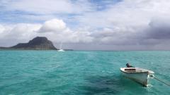 Boat Wallpaper 9172