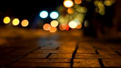 Bokeh Photography 23990