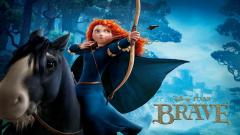 Brave Pictures 36931
